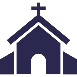 Church Graphic