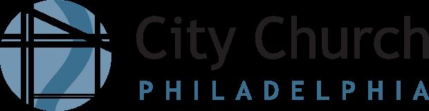 City Church Philadelphia