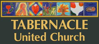 Tabernacle United Church